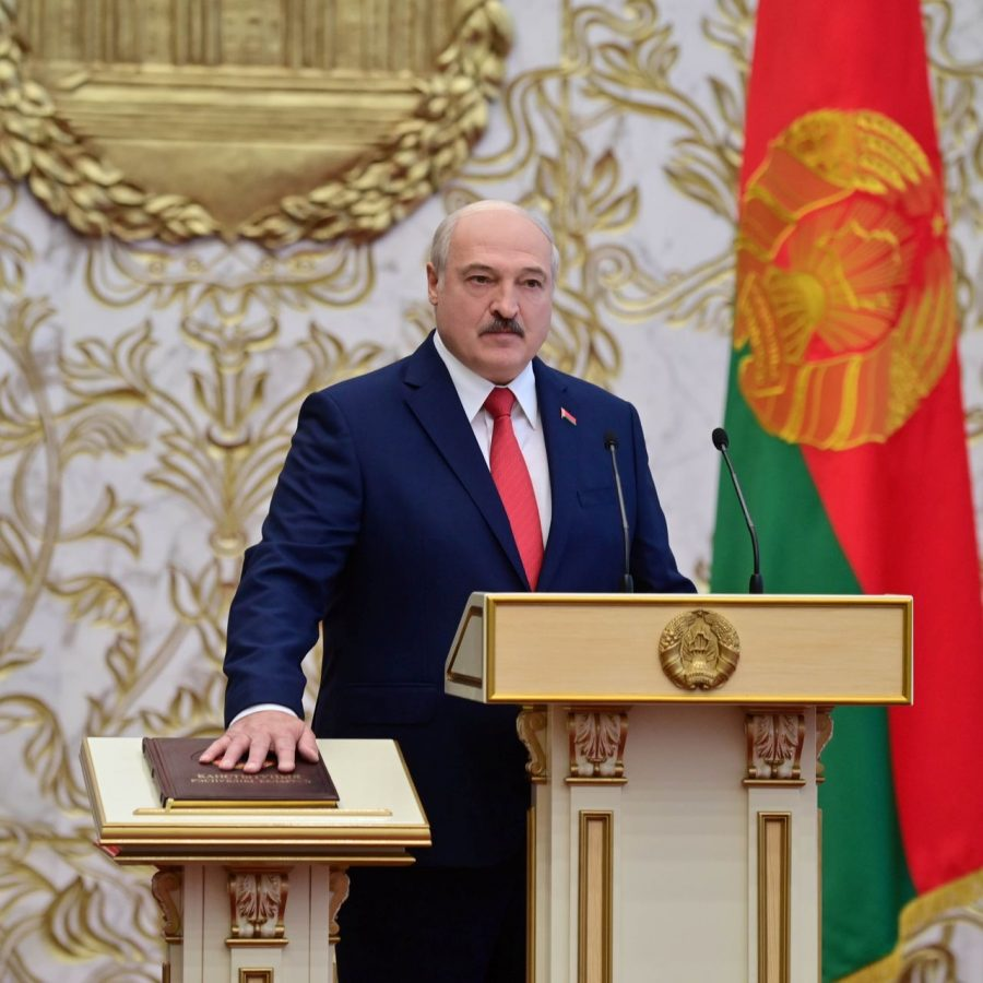 The Politics of Belarus Explained and What We Need To Do